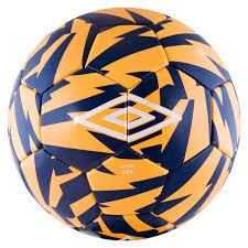 <b>Мяч</b> футзальный <b>Umbro Futsal</b> Copa <b>Ball</b> №4, арт. 20856U