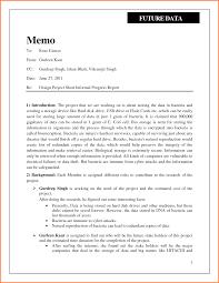 memo essay example essay checklist memo essay example informal memo report example 661311 png