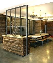 office partition ideas. Decoration: Office Partition Ideas Dividers Incredible Design For Walls Concept Cool Frosted Designs S