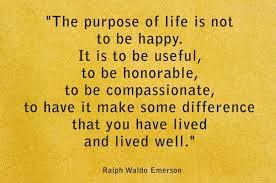 Wisdom Quotes Gorgeous Wisdom Quotes Words Of Wisdom SayingImages
