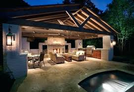 outside lighting ideas. Outside Lighting Ideas Outdoor To Make A Festive Evening Atmosphere Gallery Of Home . T