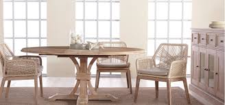 Tuscan Furniture Fill Your Home With Refined Rustic Furniture