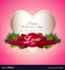 Ready to buy that special someone a little special something, but not really sure what to gift them? Valentine Gifts For Him Vallentine Gift Card