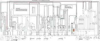 beetle wiring diagram simple wiring diagram for buggy vw beetle beetle wiring diagram outstanding wiper motor wiring diagram image inspirations golf rear fresh beetle 1970 vw beetle wiring diagram 9 version 1970 vw