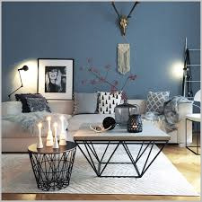 37 best coffee table decorating ideas and designs for 2018 decorative items for coffee table
