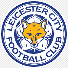 All related premier league png images and vectors are here. Leicester City Football Club Logo King Power Stadium Leicester City F C Premier League Manchester City F C A F C Bournemouth Arsenal F C Logo Transfer Png Pngegg