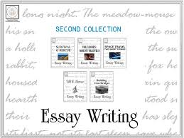 whole school aboriginal studies resources essay writing second collection
