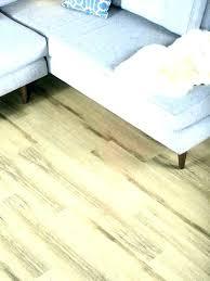 vinyl plank flooring glue vinyl plank oring glue no down pro ors reviews home depot vinyl