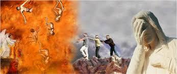 Image result for Santa Veronica Giuliani e l'inferno Photos
