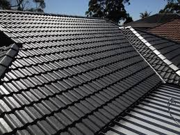 image result for roof painting