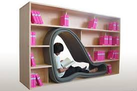 Innovative Shelving Storage Units 30 Unique Book Shelves And Shelving Units  Creative Home