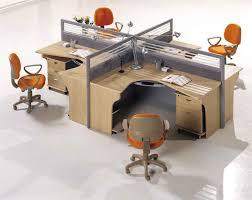 gallery space saving home. 85 Excellent Space Saving Desk Ideas Home Design Gallery S
