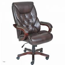 awesome office chair. Awesome Office Chair Elegant Broyhill Big And Tall Cha Executive Chairs