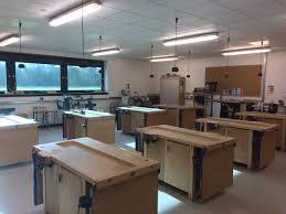 Design And Technology Woodwork Craft Design Technology Forrester High School