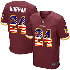 Flag Usa Jersey Nfl Norman Men's Redskins Fashion Elite Red Josh Burgundy Home 24 Nike Washington fbfeabdbdafaffb|He Is Been Active. Can It Proceed?