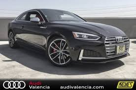 2018 audi vin. plain vin 2018 audi s5 30t coupe for audi vin