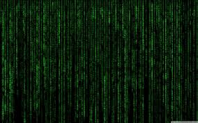the matrix wallpapers 6 2880 x 1800