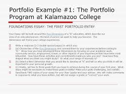 portfolio essay example university johns hopkins university  gallery of portfolio essay example 16 university johns hopkins university3400 north charles streetbaltimore md 21218 410 516