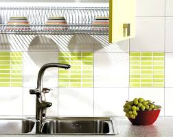 wall mounted dish drying rack the dishes simple design beats dishwashers wall mounted dish drying rack