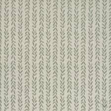 textura verde papel pintado epi textura trenza verde el taller de carola