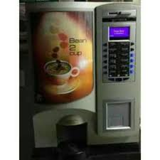 How Much Do Vending Machines Make Enchanting Coffee Vending Machines Ice Making Machine Distributor From Coimbatore