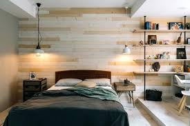 industrial lighting for home. Industrial Style Lighting For Home The Bridge Shines In With  . I