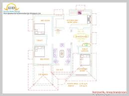 kerala style low budget home plans inspirational 2 bedroom house plans kerala style 1200 sq feet