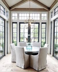 dining room windows. Plain Room Dining Room Windows Floor To Ceiling Room  Intended Windows