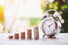 Capital One Auto Loan Saves Time