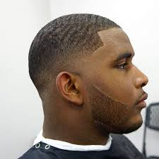 criztofferson short waves for black guys criztofferson short haircuts