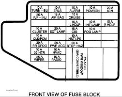 2003 trailblazer fuse box diagram afcstoneham club 2001 chevy blazer fuse box diagram 2003 chevy trailblazer fuse box diagram essential wiring lovely k infinite for