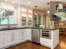 Kitchen Remodel For Small Kitchen Kitchen Remodel Small Decorations Design And Kitchen Fascinating