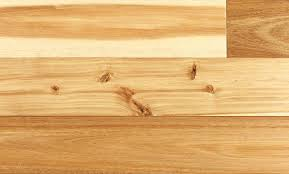 engineered hardwood flooring the home depot engineered hardwood floor engineered hardwood flooring