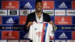 Notable people with the surname include: Jerome Boateng Unterschreibt In Lyon Neues Kapitel Ligue 1 Fussball Sportschau De