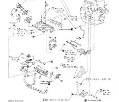 2010 nissan altima engine diagram wiring diagram libraries 1998 nissan altima engine diagram schematic wiring diagramswhere is the pcv valve located on a four