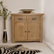 oak sideboard small buffet dining living room rustic furniture ebay in buffet for dining room wooden sideboard furniture