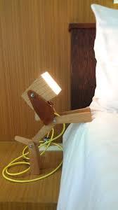 Dog Lamp Beagle Lamp Light Beagle Dogtable Lamps Lamps