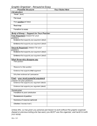 essay writing help online essay writing help online