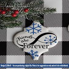 Check out our christmas ornament svg files selection for the very best in unique or custom, handmade pieces from our digital shops. Ceramic Tile Christmas Ornament Bundle Of 13 Svg Digital Files Etsy