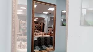 <b>Зеркала в багетной</b> рамке купить в Перми | Товары для дома и ...