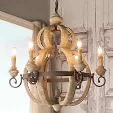 full size of lighting alluring rustic wood chandelier 13 and rusty metal jpg c 1494600241 diy