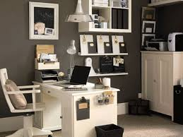 home office decorating ideas nyc. home office desk decoration ideas decorating nyc