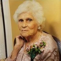 Obituary Guestbook | Ava Carol Hicks of Portland, Tennessee | Wilkinson &  Wiseman Funeral Home