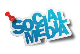 Image result for social