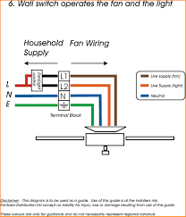 wiring ceiling fan with light diagram for wall and to wire diagrams