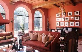 charming eclectic living room ideas. Mexican Living Room Decor Charming Throughout Eclectic Ideas L