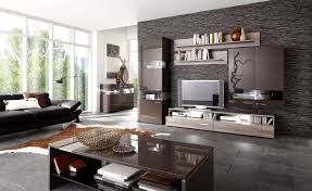 Wohnzimmer Renovieren Ideen Liebenswert Wohnzimmer Renovierung Wohnzimmer Renovierung Ideen