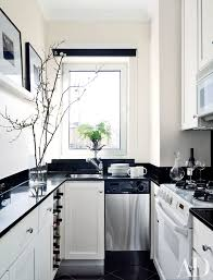 Small Galley Kitchen Design Ideas Small Galley Kitchen Ideas Design Inspiration