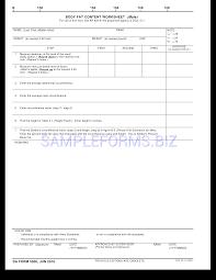 Preview Pdf Da Form 5500 1