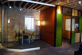 tech valley office. Member News Detail | Tech Valley Office Interiors Introduces NxtWall Architectural Glass Walls! Colonie Chamber Of Commerce Colonie, NY